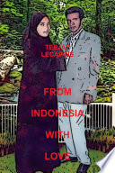 From Indonesia With Love