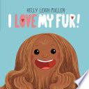 I Love My Fur