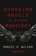 Guardian Angels and Other Monsters [Pdf/ePub] eBook