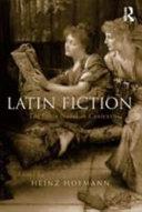Latin Fiction