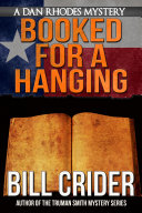 Booked for a Hanging - A Dan Rhodes Mystery ebook