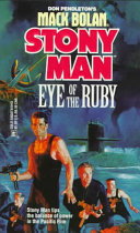 Eye of the Ruby
