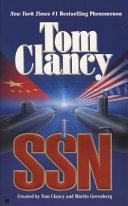 SSN Pdf/ePub eBook