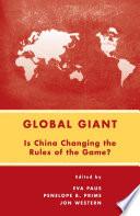 Global Giant