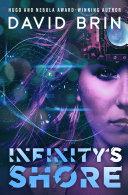 Infinity's Shore [Pdf/ePub] eBook