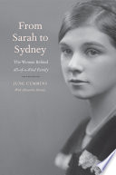 From Sarah to Sydney