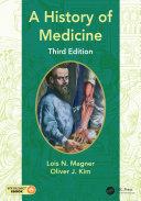 A History of Medicine [Pdf/ePub] eBook