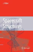 Spacecraft Structures