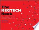 The REGTECH Book