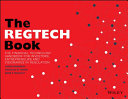 The REGTECH Book