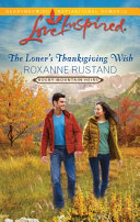 Pdf The Loner's Thanksgiving Wish Telecharger
