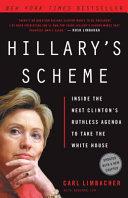 Hillary s Scheme Book PDF