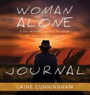 Woman Alone Journal