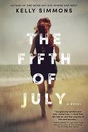 The Fifth of July Pdf/ePub eBook