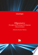 Ellipsometry