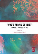 Who   s Afraid of ISIS