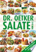 Salate Von A Z
