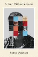 A Year Without a Name [Pdf/ePub] eBook
