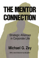 The Mentor Connection [Pdf/ePub] eBook