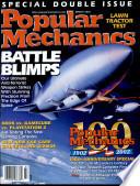 mar. 2002