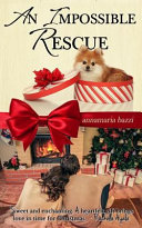 An Impossible Rescue Book
