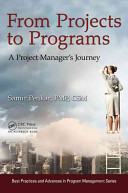 From Projects to Programs