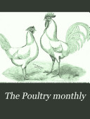 The Poultry Monthly