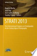 STRATI 2013 Book