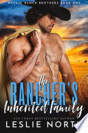 The Rancher's Inherited Family