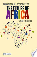 The Future of Africa Book