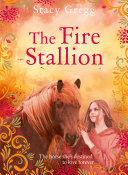 The Fire Stallion [Pdf/ePub] eBook