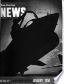 Naval Aviation News