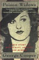 George Cooper Books, George Cooper poetry book