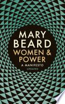 Women   Power Book PDF