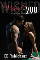 Wished for You Book PDF