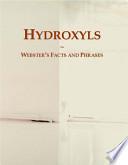 Hydroxyls