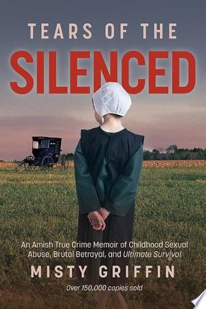 Download Tears of the Silenced Free Books - Read Books