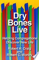 Dry Bones Live