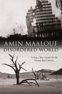Disordered World [Pdf/ePub] eBook