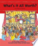 What s It All Worth  Book