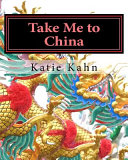 Take Me to China