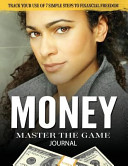 Money Master the Game Journal Book