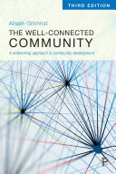 The Well Connected Community 3E