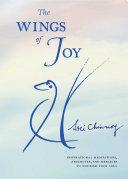 The Wings of Joy