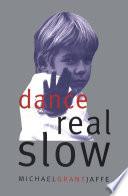 Dance Real Slow