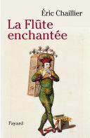 Pdf La flute enchantée Telecharger