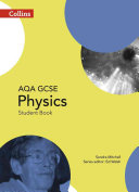 Collins Gcse Science - Aqa Gcse (9-1) Physics