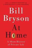 At Home Pdf/ePub eBook