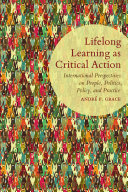 Lifelong Learning as Critical Action