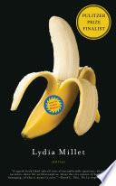 Love in Infant Monkeys Book PDF